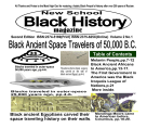 new_school_black_historywebsite001002.jpg