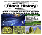 new_school_black_historywebsite001003.jpg